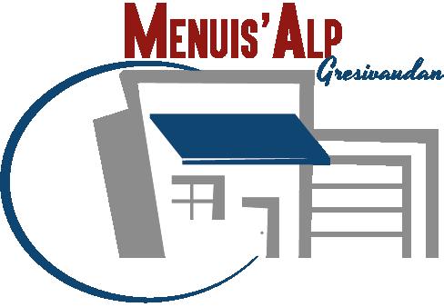 Menuis'Alp Gresivaudan